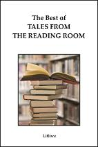 Best of Tales from the Reading Room